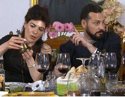 'Bienvenidos a mi hotel' toma el relevo de 'Ven a cenar conmigo', que se toma un descanso en Cuatro