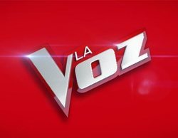 'La Voz' transmitirá los últimos castings en directo a través de YouTube