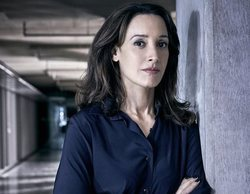 'Swamp Thing': Jennifer Beals ('Taken') ficha por la ficción de DC para su servicio streaming