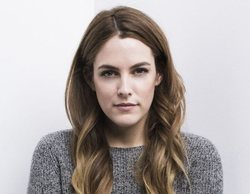 Riley Keough ('The Girlfriend Experience') visitará 'Riverdale' en su tercera temporada