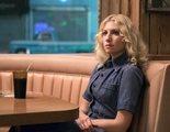 Showtime cancela 'Morir de pie' tras dos temporadas