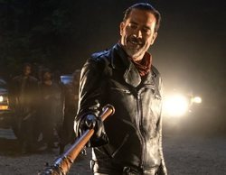 'The Walking Dead': Jeffrey Dean Morgan, dispuesto a realizar una película sobre Negan