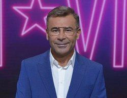 Telecinco (13,9%) recupera el liderazgo en septiembre y se distancia de Antena 3 (12,3%), que mejora