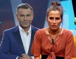 """El marido de Verdeliss responde a las críticas de Jorge Javier en 'GH VIP 6': """"Está ocupado mirando a Darek"""""""
