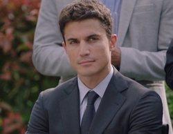 Álex González cuenta en 'Viva la vida' cómo un accidente de tráfico hizo que se convirtiese en actor