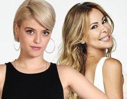 'OT 2018': 'Ana y los 7', Broncano y 'Vis a vis', protagonistas de la conversación más televisiva