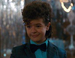 'Stranger Things' se impone como la serie más popular de Netflix en todas las franjas de edad