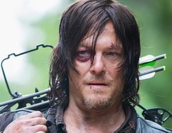 'The Walking Dead': Norman Reedus quiere que Daryl llegue hasta el final de la serie