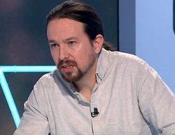 """Pablo Iglesias en 'El objetivo': """"Podemos nunca tuvo tanta influencia en un gobierno de España como ahora"""""""