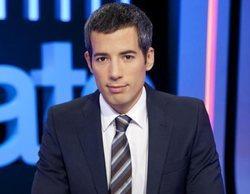 El 'Telediario fin de semana' de TVE pasa a ser mudo en el Día Internacional de las Personas Sordas