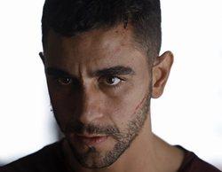 Crítica de 'La víctima número 8': Un necesario y realista retrato del yihadismo en España