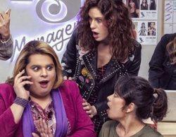 Netflix España abrirá su primera sede en 2019 y producirá hasta 12 nuevas series