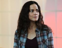 'Queen of the South' renueva por una cuarta temporada en USA Network y cambia de showrunners