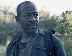 'Fear The Walking Dead': Morgan lucha por evitar la muerte de sus amigos en el episodio 4x16
