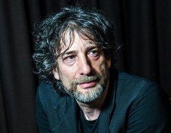 Neil Gaiman firma un acuerdo de exclusividad con Amazon para desarrollar nuevas series