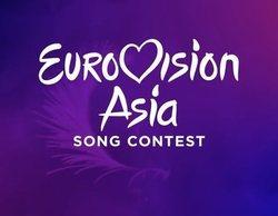 Australia confirma la cancelación de Eurovisión Asia
