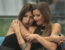"""Techi promete disculparse con Isa Pantoja cuando salga de 'GH VIP 6': """"No está bien hecho y soy consciente"""""""