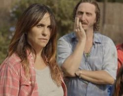 'Benvinguts a la família' inicia el rodaje de su segunda temporada