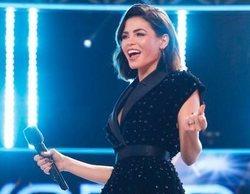 'World of Dance': Jenna Dewan deja de presentar el talent de baile de NBC tras dos ediciones