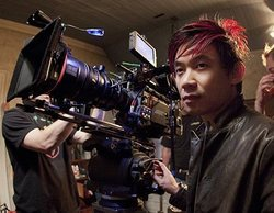 "James Wan (""Expediente Warren"") buscará al mejor director de terror en 'Night Visions'"