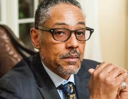 Giancarlo Esposito se une al reparto de 'Godfather of Harlem' de Epix