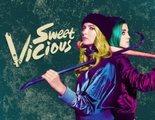 'Sweet/Vicious' continuará en formato cómic