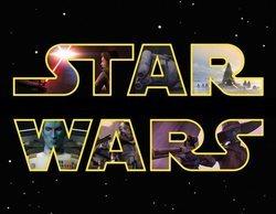 """Pedro Pascal ('Juego de Tronos') podría ser el protagonista de la serie de acción real de """"Star Wars"""""""