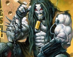 'Krypton': Emmett J. Scanlan ('The Fall') interpretará al villano Lobo en la segunda temporada