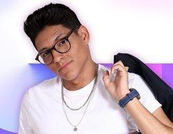 'OT 2018': Alfonso, primer expulsado del programa en la Gala 2