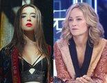 """'OT 2018': Mimi responde a Julia Gómez Cora tras decir que """"no es bailarina"""" durante las valoraciones"""