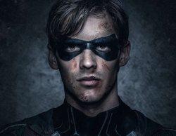 DC Universe renueva 'Titans' por una segunda temporada