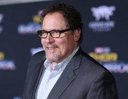 """'The Mandalorian': Jon Favreau desvela el título de la serie de acción real de """"Star Wars"""" y su sinopsis"""