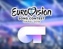 'OT 2018': El representante de Eurovisión 2019 será elegido en una única Gala en enero tras un proceso online