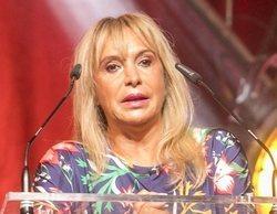 """Toñi Prieto se declara inocente en el Caso Rueda: """"No tengo nada que ver"""""""