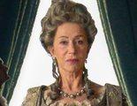 'Catalina la Grande': Primera imagen de Helen Mirren como la emperatriz rusa en la serie de HBO y Sky
