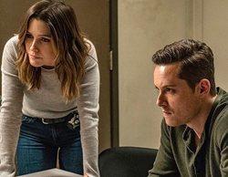 'Survivor', 'Modern Family' y 'Chicago P.D.', las series que mejor aguantan el desgaste de la segunda semana
