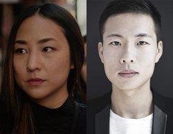 HBO prepara la comedia 'KTown', su primera serie centrada en personajes de origen asiático