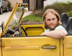 AMC renueva 'Lodge 49' por una segunda temporada