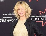 Meg Ryan producirá y podría protagonizar la comedia 'The Obsolescents' de NBC