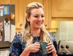 Los nuevos episodios de 'Big Bang' (4% y 5,2%) llevan a Neox a arrasar en la noche del jueves