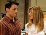 'Friends': El productor ejecutivo desvela que el plan original era terminar la serie en la 9ª temporada