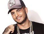 'La báscula' de Telemadrid aprovecha el tirón de 'GH VIP 6' y emite un especial con Omar Montes