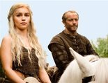 'Juego de Tronos': Uno de sus actores podría haber desvelado el destino de su personaje