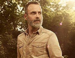 Todo lo que sabemos sobre la temporada 9 de 'The Walking Dead'