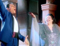 9 grandes momentos televisivos de Montserrat Caballé