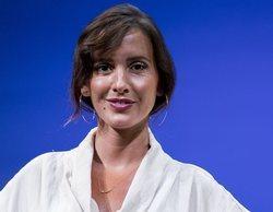 '45 Revoluciones': Marina San José se une al reparto de la nueva serie de Antena 3