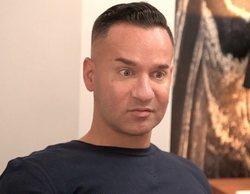 """Mike """"The Situation"""", de 'Jersey Shore', condenado a ocho meses de prisión por evasión de impuestos"""