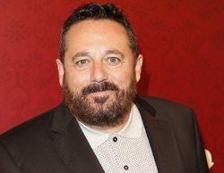 'Brigada Costa del Sol': Pepón Nieto se une al reparto de la nueva serie de Telecinco