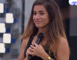 'OT 2018': Sabela, Marilia y Julia, favoritas en el primer pase de micros de la Gala 3, marcado por bloqueos
