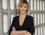 9 momentos de máxima tensión que Susanna Griso ha vivido en 'Espejo público'